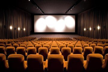 Melbourne corporate event venues Auditorium The Village Cinema Doncaster - 1-9 Screens image 1
