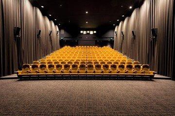 Melbourne corporate event venues Auditorium The Village Cinema Doncaster - 1-9 Screens image 2