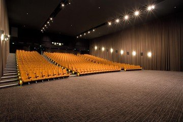Melbourne corporate event venues Auditorium The Village Cinema Doncaster - 1-9 Screens image 7