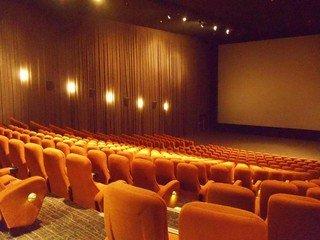 Melbourne corporate event venues Auditorium The Village Cinema Doncaster - 1-9 Screens image 10