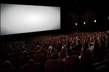 Melbourne corporate event venues Auditorium The Village Cinema Doncaster - 1-9 Screens image 12