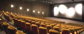 Melbourne corporate event venues Auditorium The Village Cinema Doncaster - Screen 1 image 0