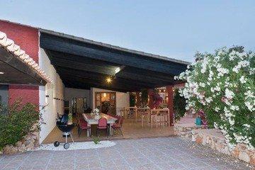 Rest der Welt  Privat Location Eventfinca Mallorca image 1