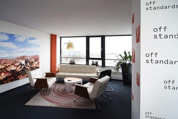 """Hamburg Tagungsräume Meeting room """"Großmarkt"""" image 2"""