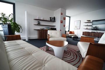 """Hamburg Tagungsräume Meeting room """"Großmarkt"""" image 3"""