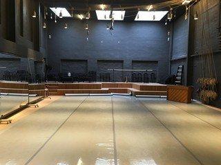 Kopenhagen  Meetingraum Sceneindgangen Dance Studio & Theater image 0