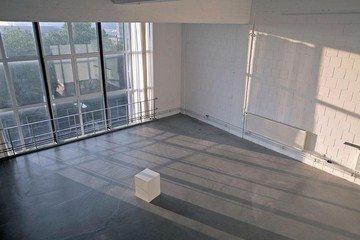 Düsseldorf  Industrial space SKYBOX image 5