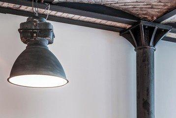 Berlin  Meetingraum Flexibles Workshop-Loft im Industrie-Design image 5