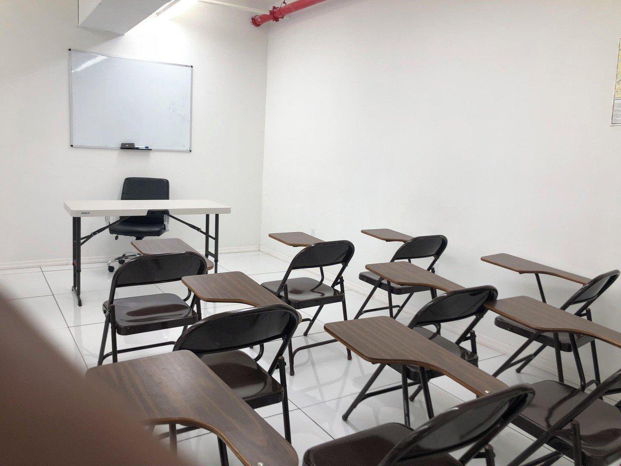 NYC  Meetingraum Noor image 0