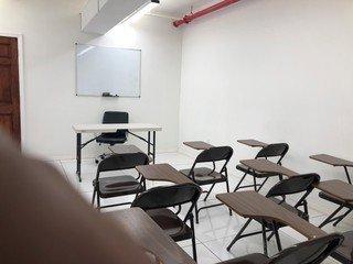NYC  Meetingraum Noor image 1