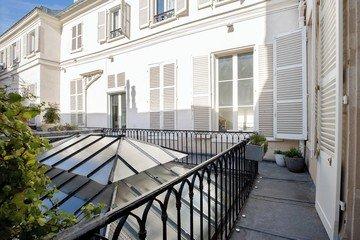 Paris Salles de séminaire Privat Location Espace Leon Archives image 3