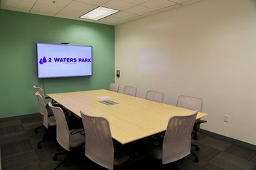 San Jose conference rooms Meeting room New Do Venture image 0