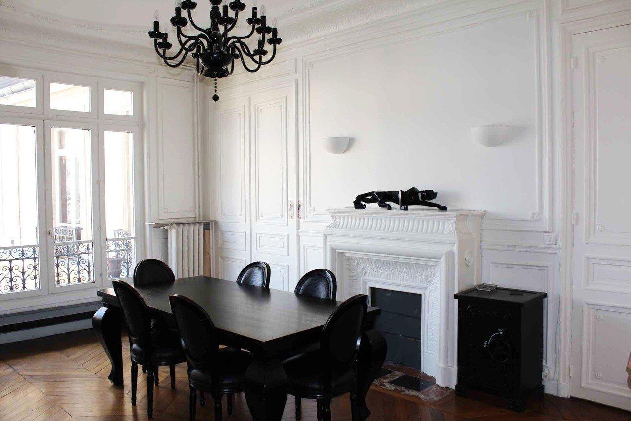 Paris   fortyfour image 0