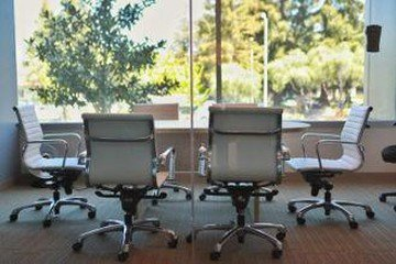 Sunnyvale conference rooms Meetingraum One Piece Work - Conference Room image 0