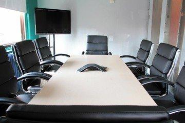 NYC  Meetingraum Conference Room 2 image 1