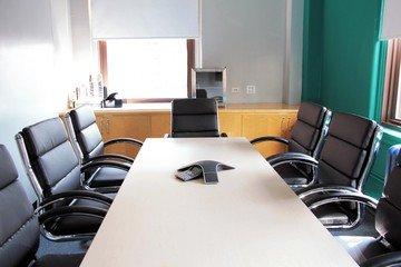 NYC  Meetingraum Conference Room 2 image 2