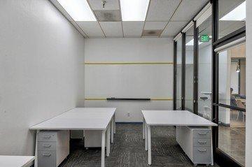 Sunnyvale workshop spaces Meetingraum One Piece Work - Palo Alto Open Workshop Space image 1