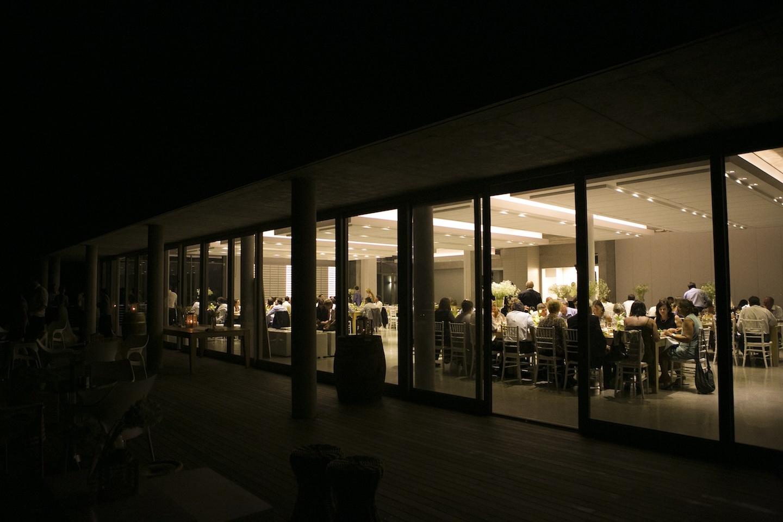 Cape Town corporate event venues Party room Landtscap image 11