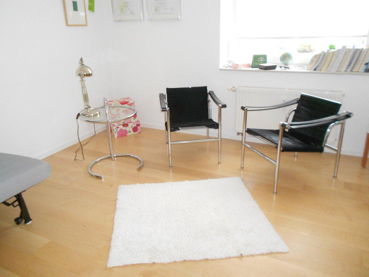 Köln  Privat Location www.stresskompetenz20.de image 0