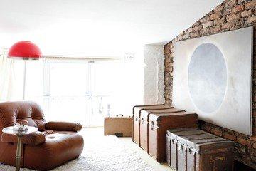 Düsseldorf  Foto Studio Das Freiloft image 4