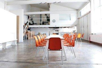 Düsseldorf  Foto Studio Das Freiloft image 12