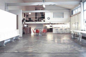 Düsseldorf  Foto Studio Das Freiloft image 8