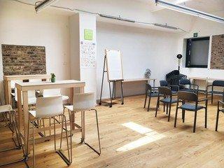 Köln  Meetingraum LOFT33 image 1