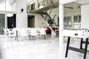 Stuttgart  Meetingraum New.Work.Loft image 7