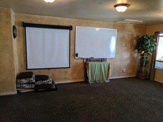 Santa Cruz workshop spaces Privat Location Essential Space image 5