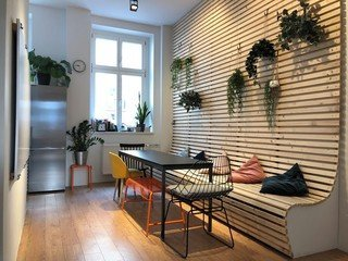 Berlin  Meetingraum Glogauer Str. 19b image 9