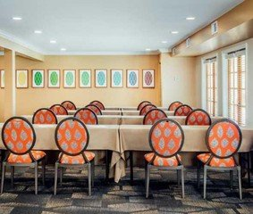 Sunnyvale conference rooms Meeting room Wild Palms Hotel - Conference Room image 2