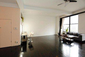 NYC  Foto Studio Meatpacking Studio image 3