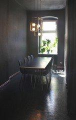 Berlin  Salle de réunion Creative Space in Fhain image 3