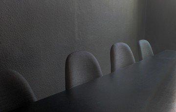 Berlin  Salle de réunion Creative Space in Fhain image 4