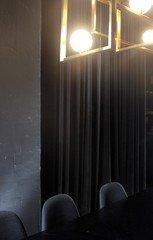 Berlin  Salle de réunion Creative Space in Fhain image 7