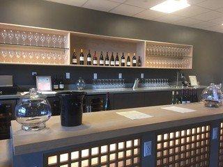 Cupertino  Bar Los Altos Tasting Room image 1
