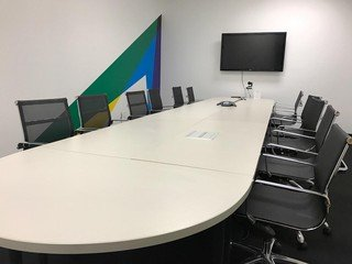 Sunnyvale  Meetingraum The Boardroom image 0