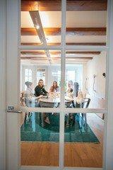 Amsterdam workshop spaces Coworking space Charley's image 3