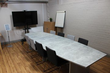 Birmingham  Meetingraum Beaumaris Health & Wellbeing Centre image 1
