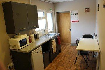 Birmingham  Meetingraum Beaumaris Health & Wellbeing Centre image 4