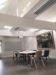 Dresden Tagungsräume Meeting room Pretzel 1724 image 4