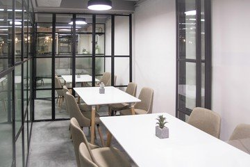 Hong Kong workshop spaces Coworking Space MyBASE image 2