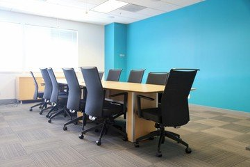 Sunnyvale conference rooms Meetingraum New Do Venture - image 0