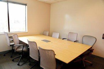 Sunnyvale conference rooms Meetingraum New Do Venture - Medium Meeting Room B image 0