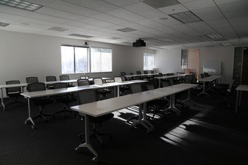 Sunnyvale conference rooms Meetingraum New Do Venture - Large Meeting Room B image 0