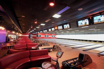 Rent Bowlero Commack Lanes #512 Commack | Spacebase