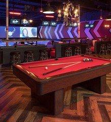 San Jose corporate event venues Partyraum Bowlero San Jose Lanes #580 (CA) image 5