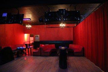 NYC corporate event venues Partyraum Bowlmor Santa Monica  #258 (CA) image 6
