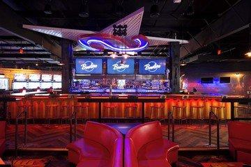 Rest der Welt corporate event venues Partyraum Bowlero Corpus Christi 143 CA image 5
