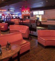 San Jose corporate event venues Salle de réception Bowlero Milpitas Lanes #577 (CA) image 2